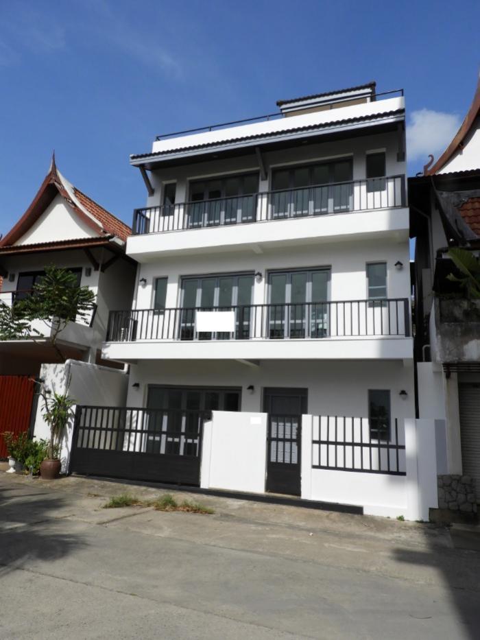 Great sale 4 Bedroom Villa-17.JPG