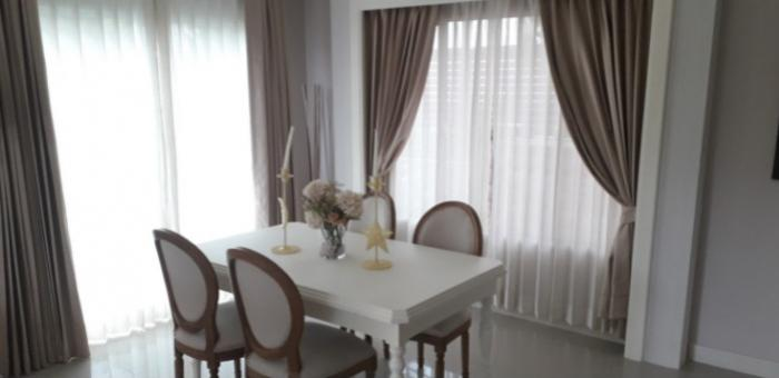 Great House in Kathu for Sale-คุณชูยศ ภัสสรกะทู้_๑๘๑๐๓๐_0012.jpg