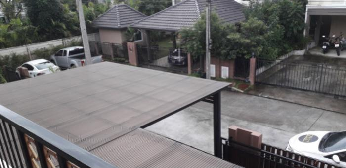 Great House in Kathu for Sale-คุณชูยศ ภัสสรกะทู้_๑๘๑๐๓๐_0030.jpg