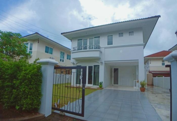 Beautiful house for rent in Paklok.-ป่าคลอก_๑๘๑๑๐๑_0001.jpg