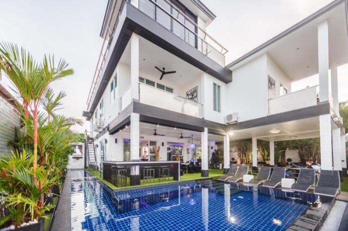 Rawai 7BR Pool Villa-17.jpg