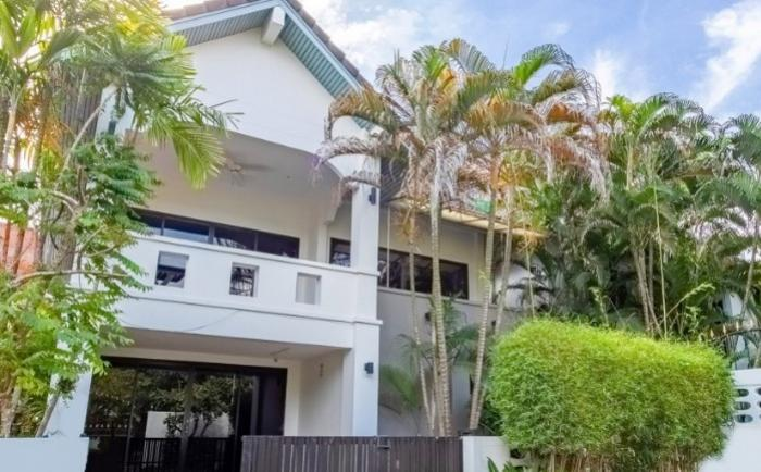 Kamala 2 BR House for sale phuket