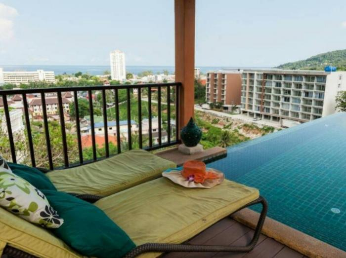 Wonderful Sea View Villa in Karon-2.jpg