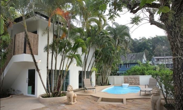 2 Bedrooms Villa in Kamala.-0.jpg