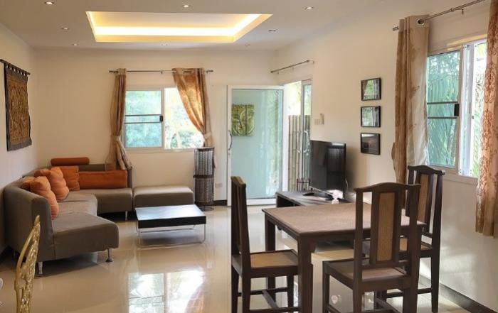 2 Bedroom apartment in Kamala.-2.jpg
