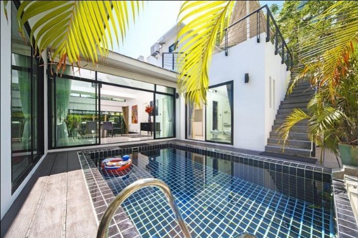 Very Contemporary Villa in Kamala-1.jpg