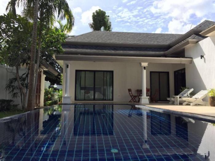 Great Villa in Rawai.-1.jpg