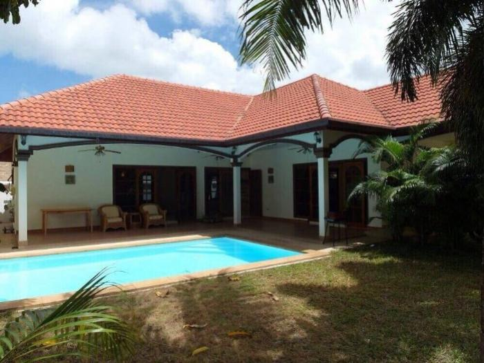 Very Beautiful Villa in Rawai.-0.jpg
