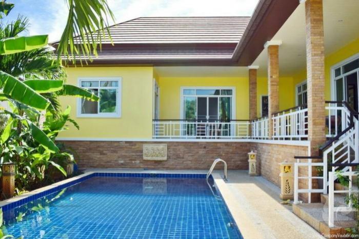 Stylish 4 Bed Pool Villa.-000.jpg