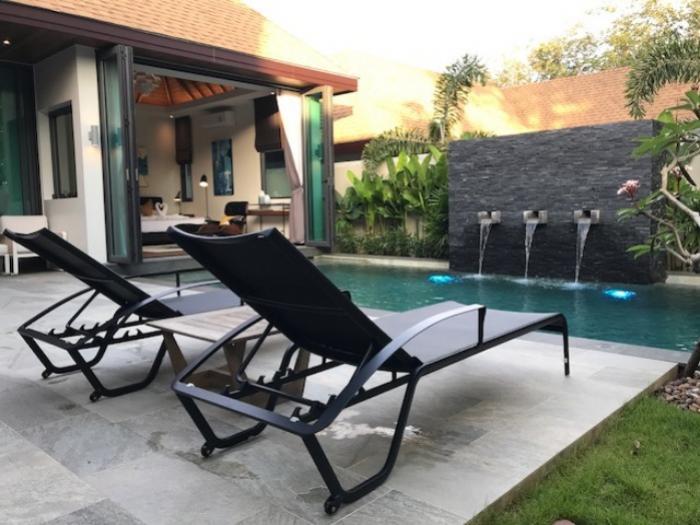 Rawai Modern Villa 2 Bedroom.-1.JPG