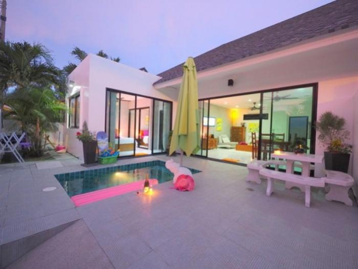 Rawai 2 BR Villa with plunge pool-Capture.PNG