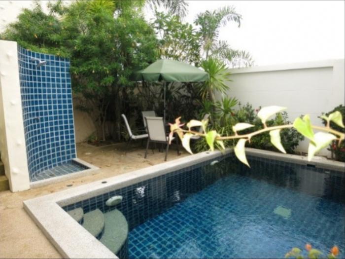 Lovely 3 BD Pool Villa in Nai Harn.-1.jpg