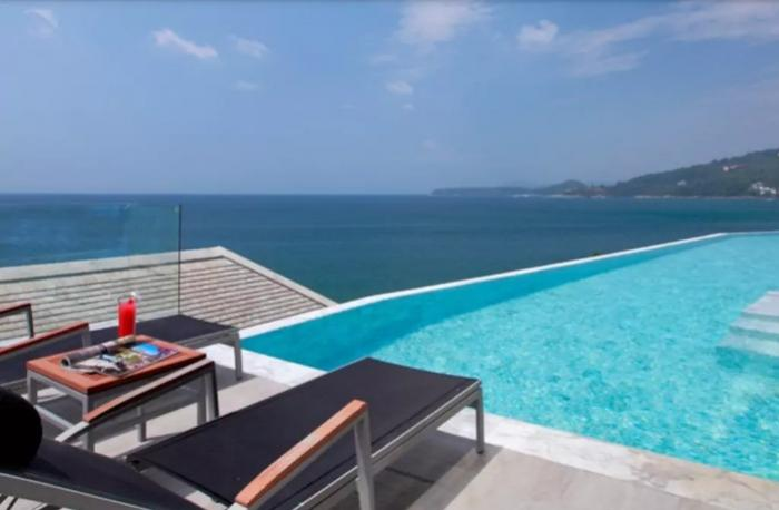 UP Cape Sienna Villa 4 Sale-Zest Properties Phuket Kamala for Sale (1).PNG