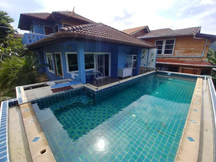 3 bedroom Private Pool Villa for sale in Kathu-20181130_140212_HDR.jpg