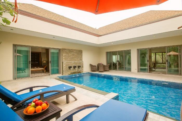 Brand new 3 bedrooms pool villa in quiet location-0.jpg