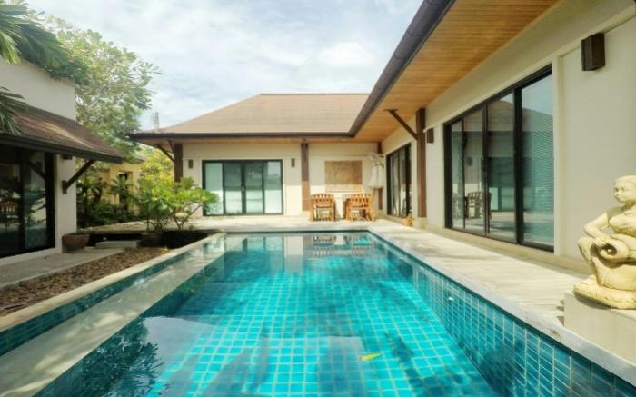 Modern oriental-style pool villa with 3 BR.-1.png