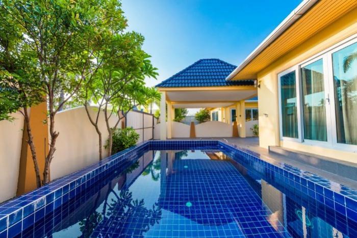 Great Villa 3 BR in Rawai.-11.jpg