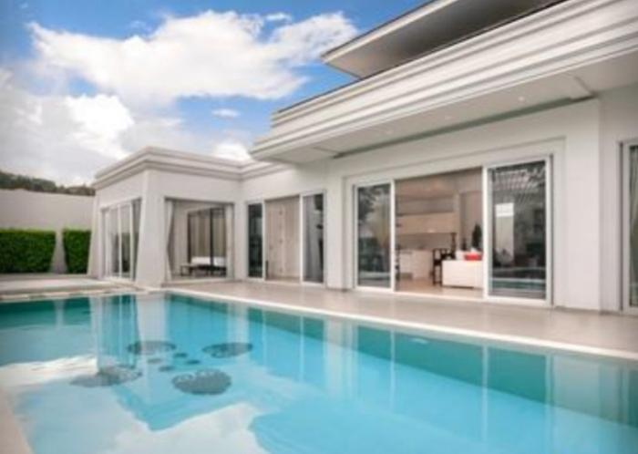 Beautiful 3 BR Villa in Rawai.-2.jpeg