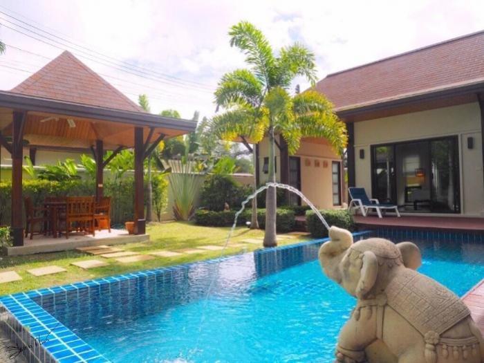 Beautiful 2 BR Villa in Rawai.-3.jpeg