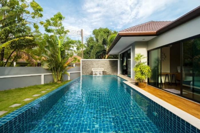 Kathu 4 BR one storey pool villa-Capture.PNG