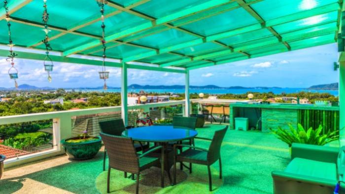 Sea View Penthouse in Rawai.-1.jpg