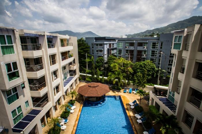 3 Bedroom Patong Penthouse.-01.jpg