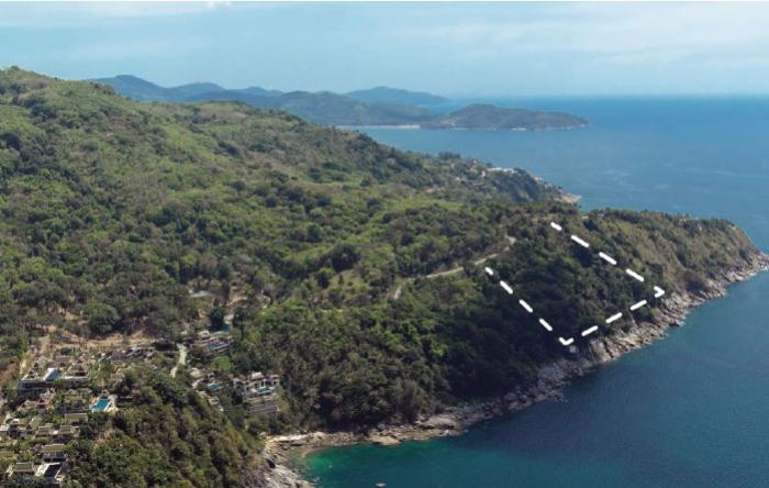 Chingari-aerial-2.jpg