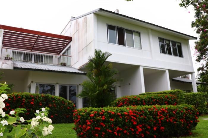 Perfectly 3 BR villa in Paklok.-IMG_0271.JPG