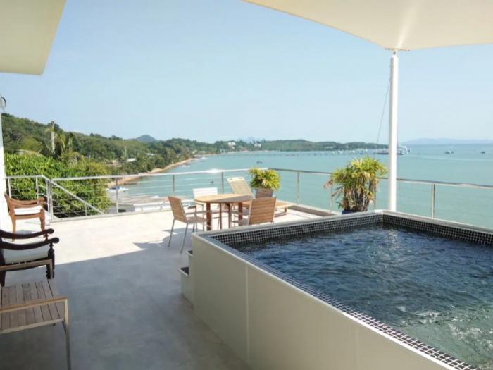 3 BR Sea View Villa Ao Po-Capture1.PNG