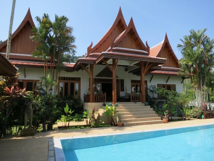 4 BR Thai Style Pool Villa-IMG_0080.jpeg