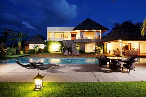 Layan Hills Estate Phuket