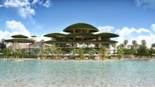 Zest Real Estate Blue Tree Phuket 2