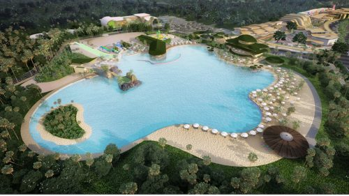 Zest Real Estate Blue Tree Phuket